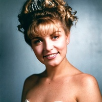 Laura Palmer TheQueen ofHearts