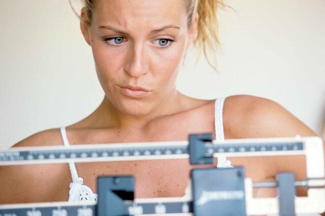 Движения Как Можно Похудеть