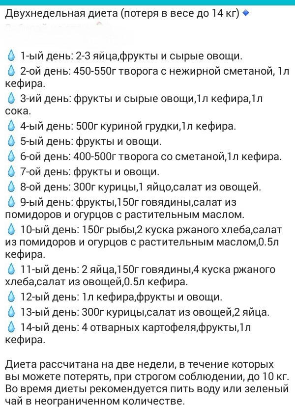 Диета Стюардесс Отзывы